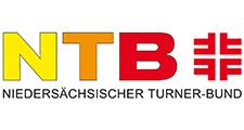 Niedersächsischer Turnerbund